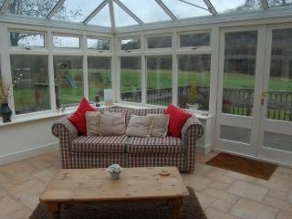Hutton Mill - Berwick upon Tweed vacation rentals
