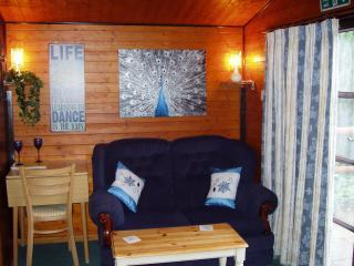 Comfortable 1 bedroom Vacation Rental in Llantrisant - Llantrisant vacation rentals