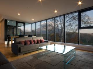 Luxury 3 Bedroom 2 Bathroom Mt. Yotei Views Niseko - Niseko-cho vacation rentals