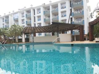 Excelsior Holiday Homes in Goa - Colva vacation rentals