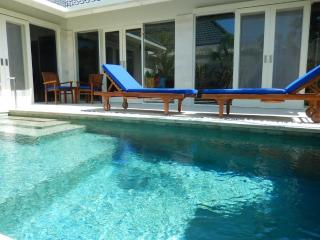 Waterlily Suites Sanur Bali - Sanur vacation rentals