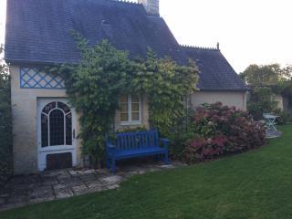 La Boulangerie - Bayeux vacation rentals