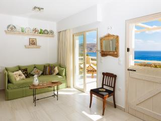 Cozy 1 bedroom Ammopi Villa with Internet Access - Ammopi vacation rentals