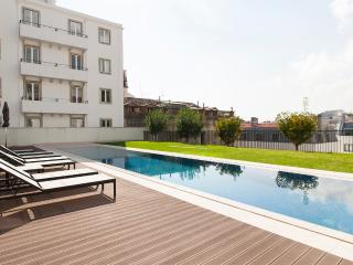 Santa Catarina Swimming Pool Apartment - Lisbon vacation rentals