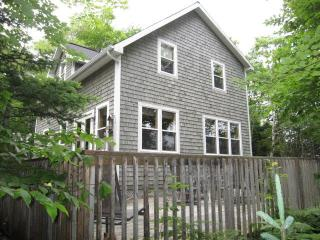 Lake front paradise - Wolfville vacation rentals