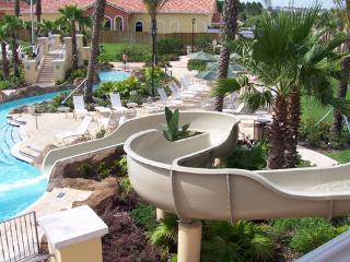 Regal Palms Resort-716CETLIO - Orlando vacation rentals