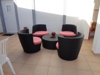 Holidays near Spa Centre/Golf/Sea - A dos Cunhados vacation rentals