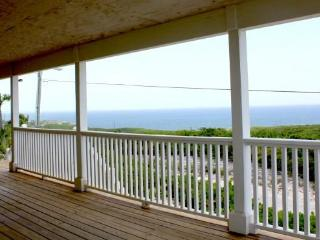 Waves.............welcome to the top of the world! - Long Island vacation rentals