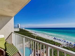 BEACHCREST 504 - Seagrove Beach vacation rentals