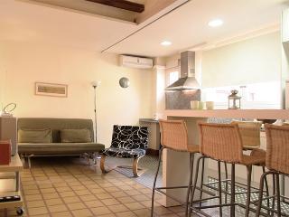 Las Ramblas apartment 1 - Barcelona vacation rentals