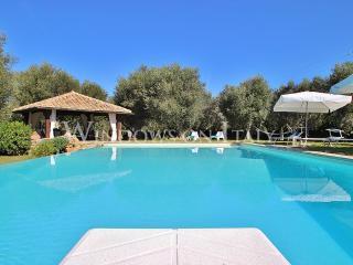 Casale Degli Ulivi - Windows On Italy - Capalbio vacation rentals
