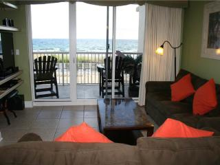 Summer Place #207 - Fort Walton Beach vacation rentals