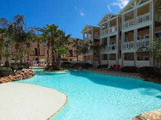 3/3.5 Townhouse that's close to the Beach and has a great Pool! - Corpus Christi vacation rentals