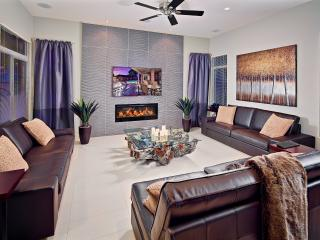 Stunning Home Near the Keirland Commons! - Scottsdale vacation rentals