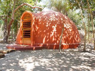 CASA B&B, OCA - Jericoacoara vacation rentals