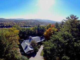Beautiful Home in the White Mountains(DOD123M) - Campton vacation rentals