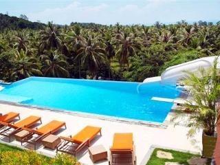 Villa Lulu - Nathon vacation rentals