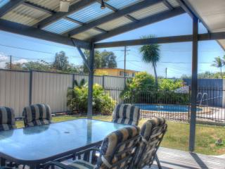 Bundjalung - New South Wales vacation rentals