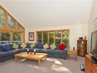 Top o' the Mountain - Essex vacation rentals
