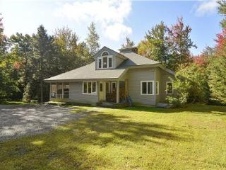 Top o' the Mountain - Stowe vacation rentals