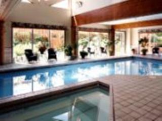 Bnaff Rocky Mountain 2 bedroom - Banff vacation rentals