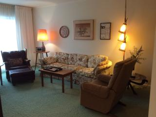 Cozy SF Retreat with Free WiFi and Inside Parking - San Francisco vacation rentals