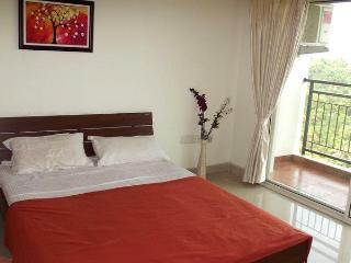 Vaccationhomes Service apartment Cochin,Kakkanad - Kochi vacation rentals