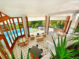 The Round House Hamilton Island - Whitsunday Islands vacation rentals