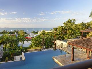 Waterview - Airlie Beach - Airlie Beach vacation rentals