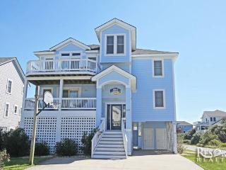After Dune Delight - Corolla vacation rentals