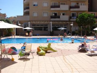 Costa Blanca South, Cabo Roig Strip, Cabo Roig - Cabo Roig vacation rentals