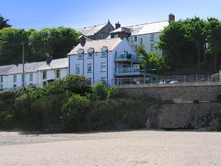 The Penny Black - Aberporth vacation rentals