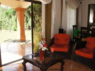 Casa Andalucia Vacation Apartment #5  COSTA RICA - Santo Domingo de Heredia vacation rentals