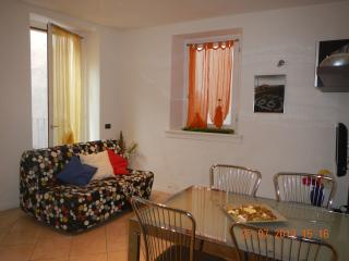 Nice Condo with Internet Access and Dishwasher - Valmadrera vacation rentals
