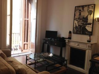 Fantastic Apartment  in the very heart of Madrid - Madrid vacation rentals