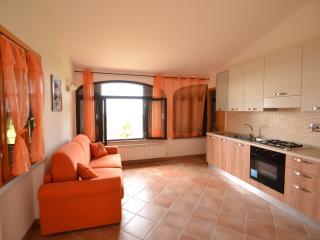Cozy 1 bedroom Resort in Riparbella - Riparbella vacation rentals