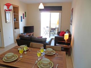 APARTMENT TRANQUILITY CLOSE TO THE BEACH - Protaras vacation rentals