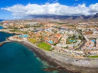MARE VERDE - Tenerife vacation rentals