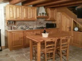 Appartamento Bucaneve - Saint Vincent vacation rentals