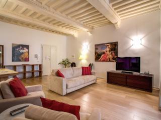 Pillowapartments Panthenon Apartment - Rome vacation rentals