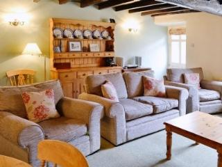 Dales Cottage - Hawes vacation rentals