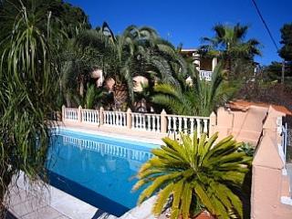 Villa Esmeralda 9 - San Jose vacation rentals