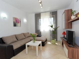 Apartment 611 - Medulin vacation rentals