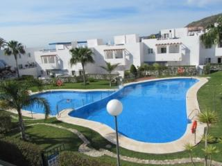 Beautiful 2 bedroom Condo in Mojacar - Mojacar vacation rentals