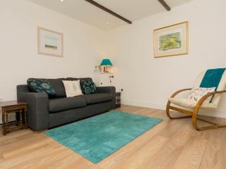 Comfortable Cottage with Internet Access and Dishwasher - Winterton-on-Sea vacation rentals