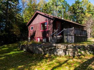 Rockery - Rangeley vacation rentals