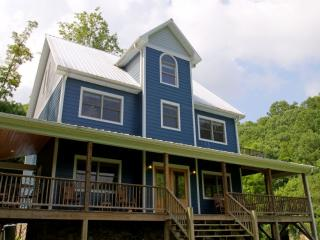 Harvest Moon - Leicester vacation rentals