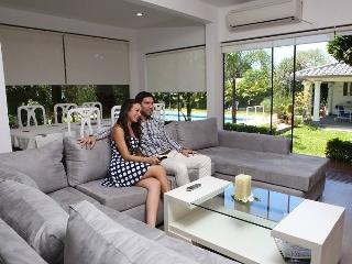 Diosa Blanca - Asuncion vacation rentals