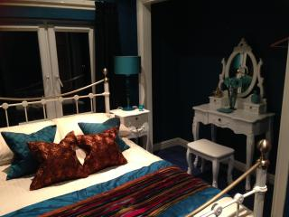 Melville House Cottage - Edinburgh vacation rentals