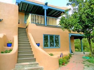 La Maison Studio - Arroyo Seco vacation rentals